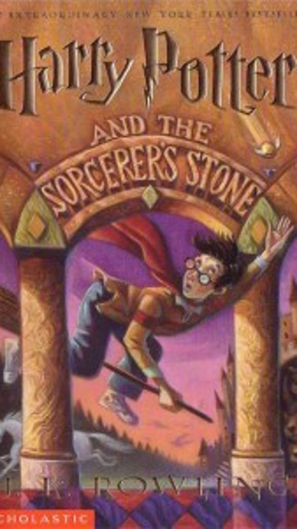 Sorcerer's_stone_cover