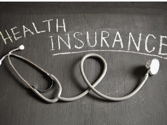 636111811792202596-health-insurance-use.jpg