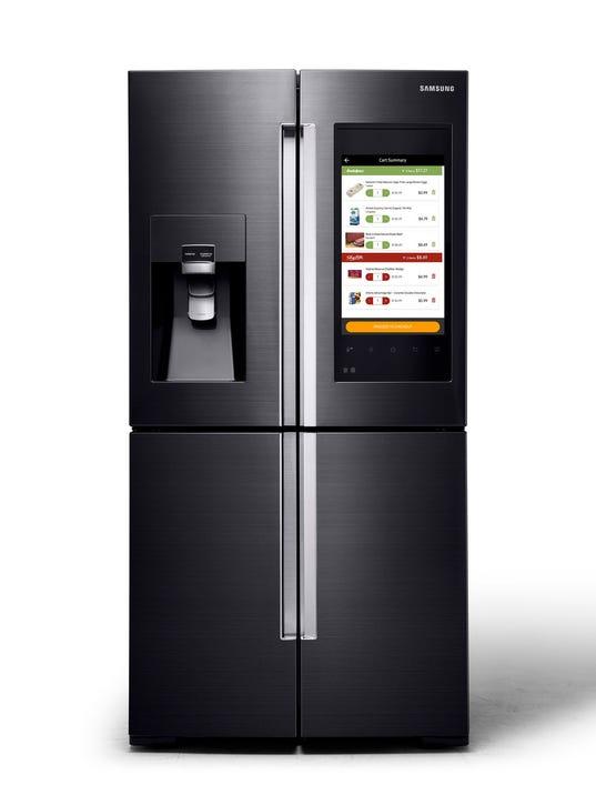 635875895112731112-Samsung-fridge-with-MC.jpg