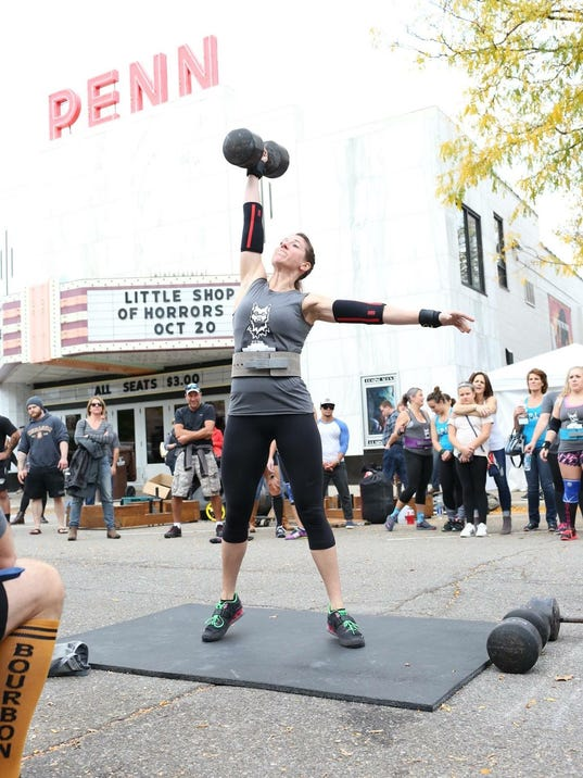 PLY-strongwoman-1.jpg