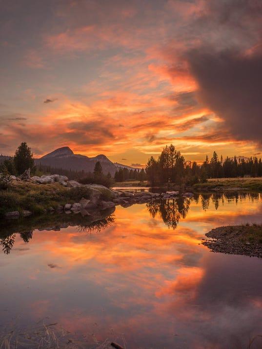 636352926632278469-YosemiteNPTuolumeMeadowsChristinaAdeleWarburgNPSPhoto.jpg