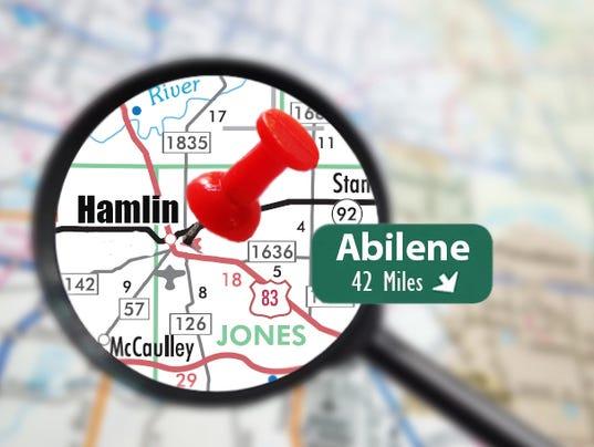 BCmap-Hamlin.jpg