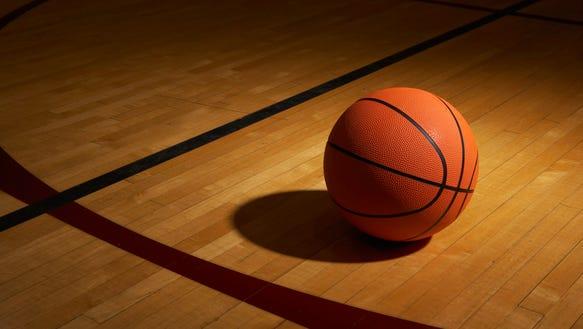 prestobasketball