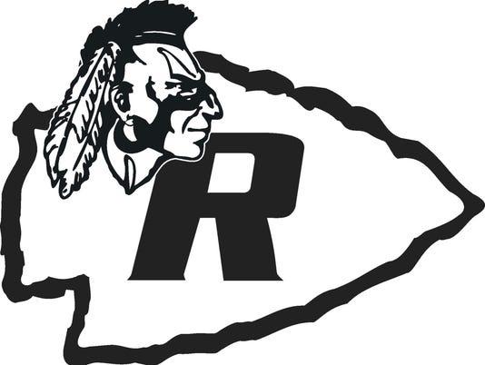 635637937097521597-Riverdale-Warriors-logo