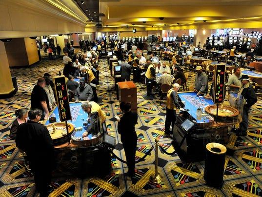 Greektown casino comp balance new york casino shooting