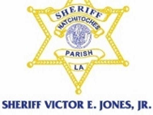 635736066327691070-Natchitoches-Parish-Sheriff-Office-logo-190