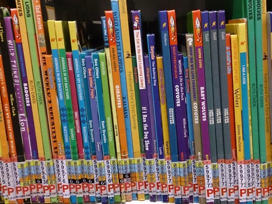 Children's_books_at_a_library