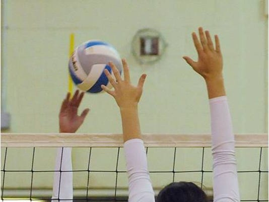 635820911888690848-volleyball