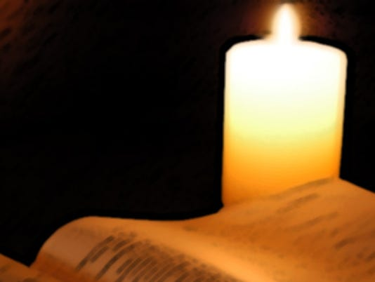 bible-candle-small