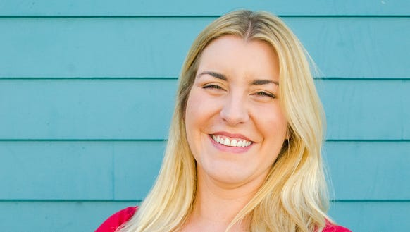 Joni Cormier will manage the Lafayette location of