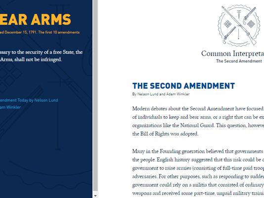635950304800144818-2nd-amendment.PNG