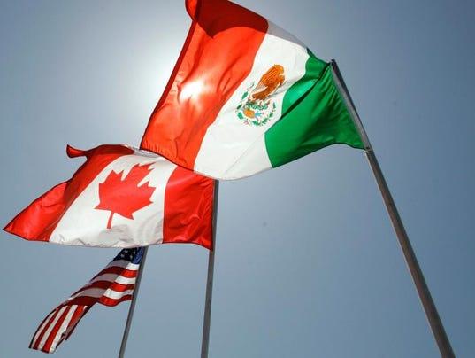 AP-Mexico-Negogiating-2-.jpg