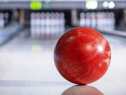 636232452975933749-Bowling2.jpg