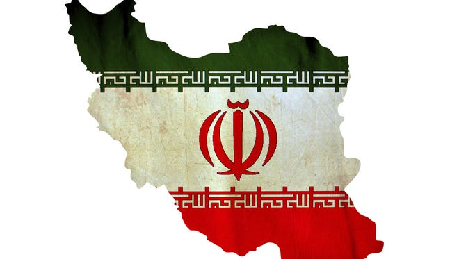 Iran is not an aggressor nation, and has not been so for some time.