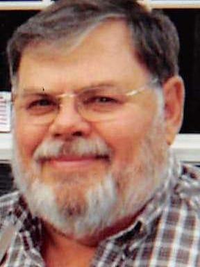 Charles Reeves, 79