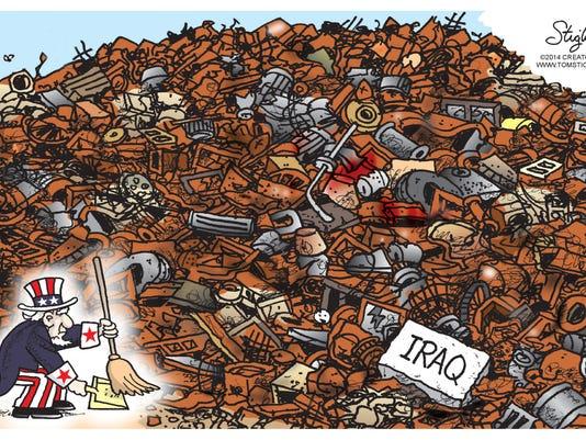 POU 0618 Cartoon.jpg
