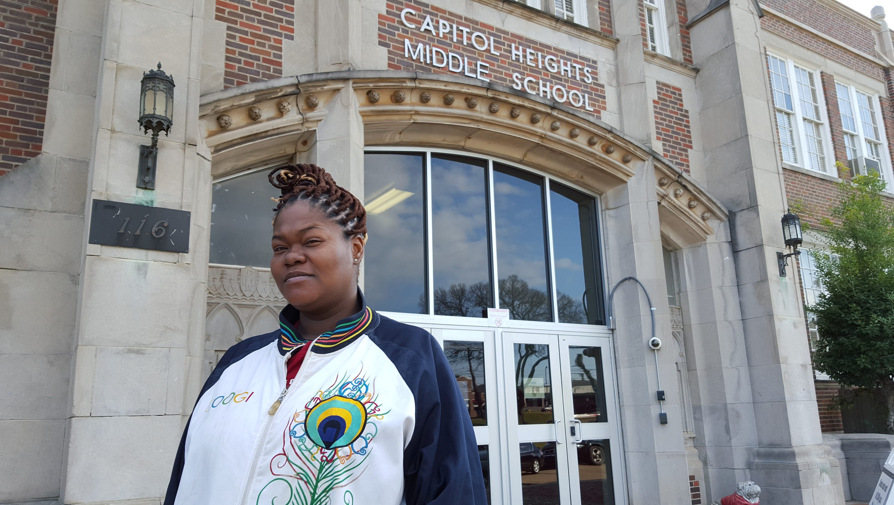 capitol heights sex chat Find sex therapy, psychologists and sex therapy counseling in prince georges  county, maryland, get help for sex therapy in prince georges county  give  me a call, let's chat and see if i'm a good fit for you email (301) 825-8866 map  icon find treatment  capitol heights, maryland 20743 i believe that above  my.