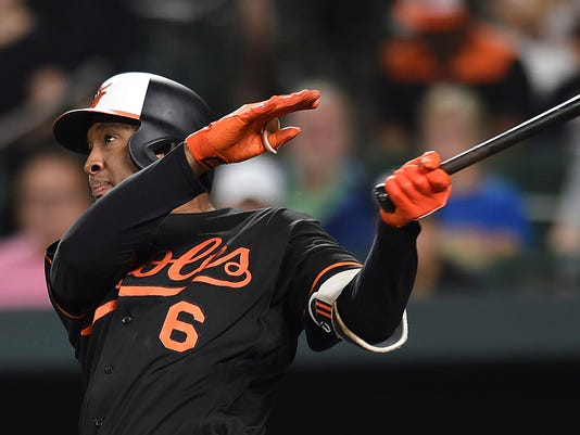 636686506073239422-AP-Rays-Orioles-Baseball.jpg