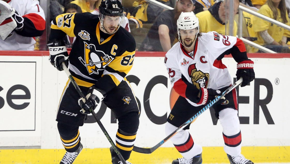 636313442942688162-usp-nhl--stanley-cup-playoffs-ottawa-senators-at-p.1