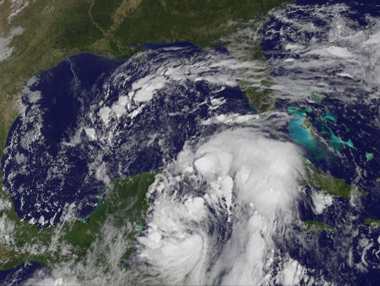 Tropical-Storm-Nate-latest.jpg