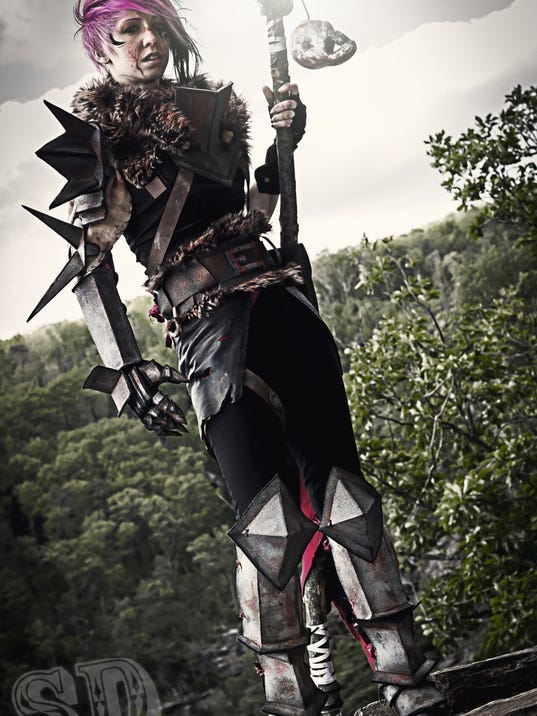 Vedetta Marie Dragon Age (2).jpg