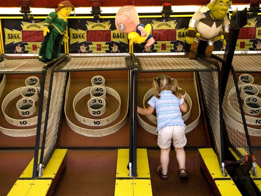 635920262502366456-Rival-Buys-Skee-Ball-Bent.jpg