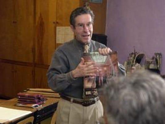 Schwartz2005