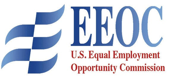 Eeoc guidelines sexual harassment