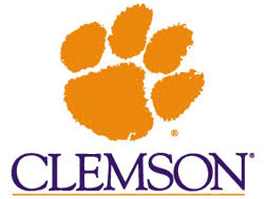 636241315590496959-clemson-logo.jpg
