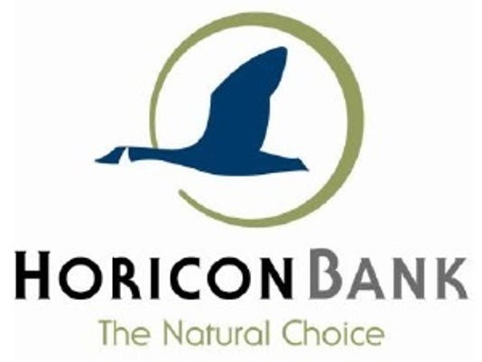 LABOR - Horicon Bank LOGO.jpg