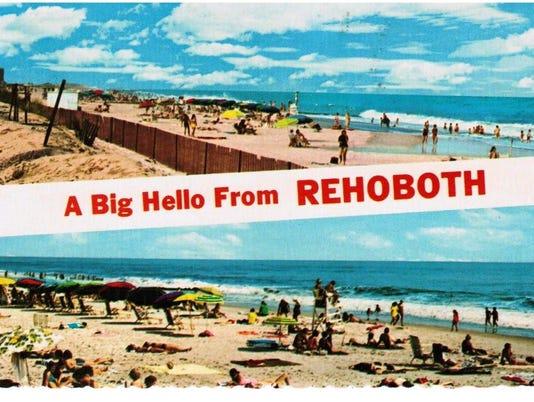 635984833004471769-RBHS-Postcard-One-Delaware-Beach-Life.jpg
