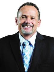Paul Ponce