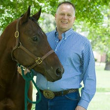 Colorado State University veterinarian Dr. Paul Morley offers tips on how to keep livestock safe from infectious diseases.