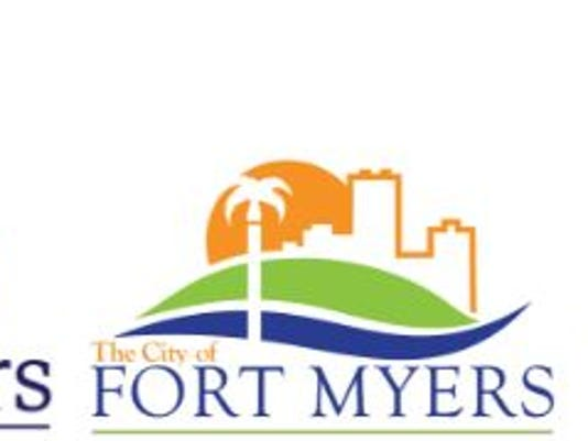 Possible Fort  Myers logos