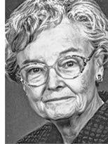 Revenna Bird Mink, 89