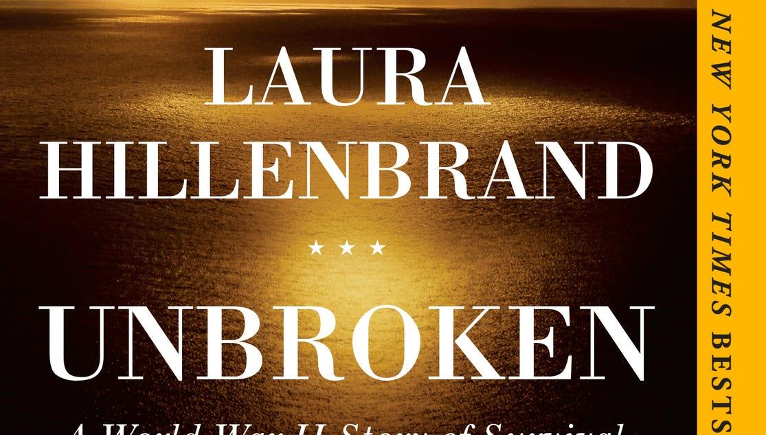 Unbroken release date in Brisbane