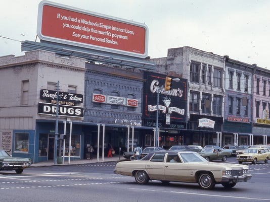 North-Pack-Square-July-2-1974.jpg