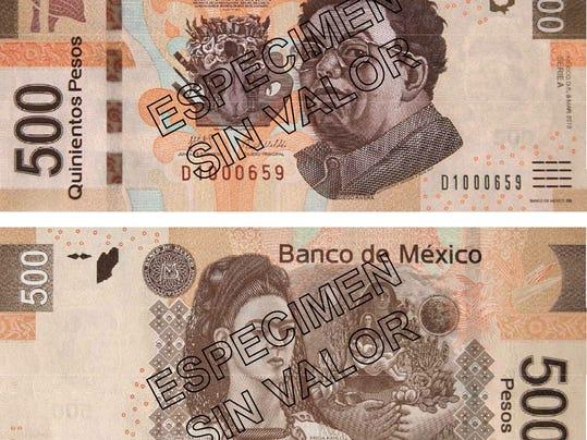 Mexico Dollars_Atki.jpg