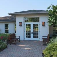 Muhammad Ali's Michigan estate for sale at $2.9M