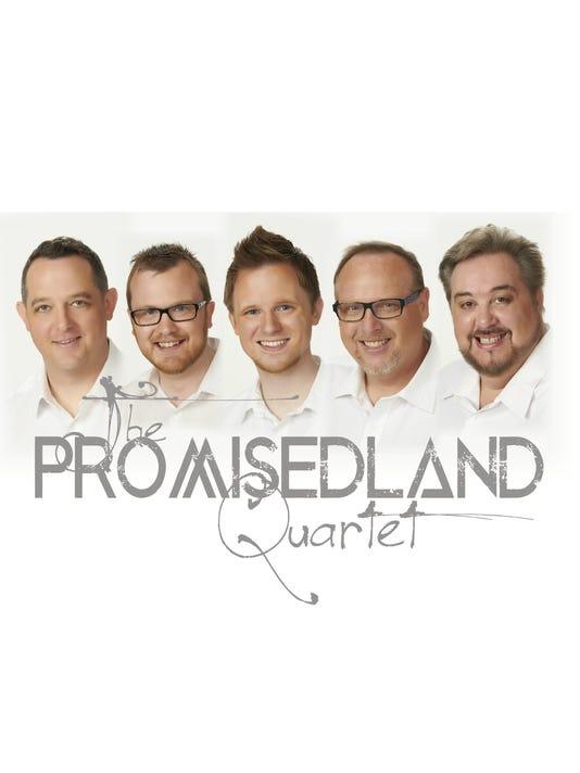promisedland-quartet.jpg