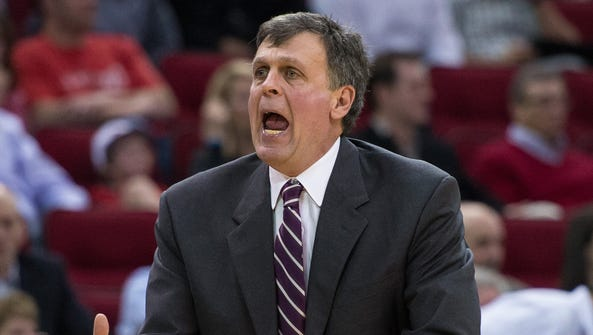 Kevin McHale joins the NBA A to Z podcast to talk about