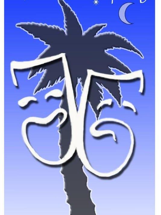 -logo 001.jpg_20150812.jpg