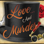 A 15-member cast will take to the stage of Stone Theatre at 7:30 p.m. Jan. 11-14 for an exciting mash-up of Broadway hit musicals and a fun night of jazzy dance numbers and iconic songs in 'Love ... and Murder.'