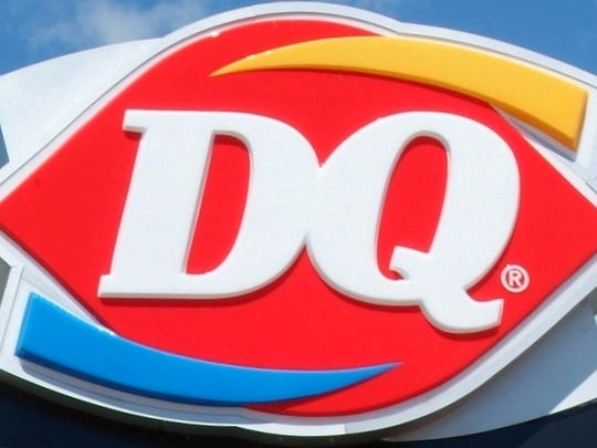 Dairy Queen's Miracle Treat Day will be Aug. 2. Both Wisconsin Rapids and Stevens Point locations will be participating.