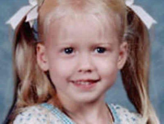 Sabrina Allen