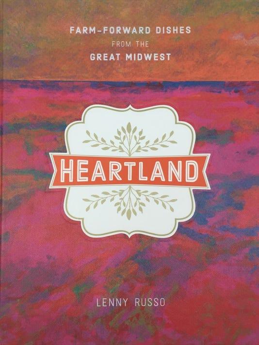 636113524435433800-Heartland.jpg