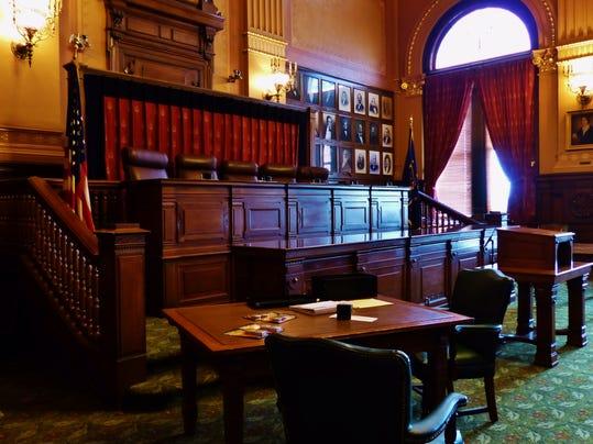 Indiana Supreme Court.jpg