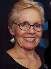 Leta Kelley, 76, of West Lafayette, is a dedicated