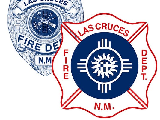 Las Cruces Fire Department
