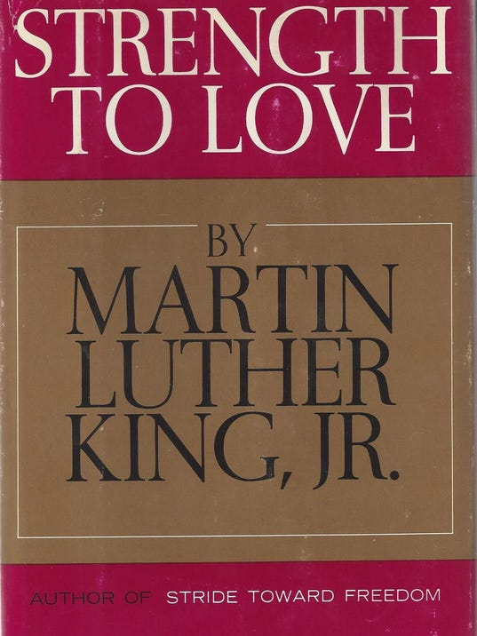 strength to love by martin luther king.jpg